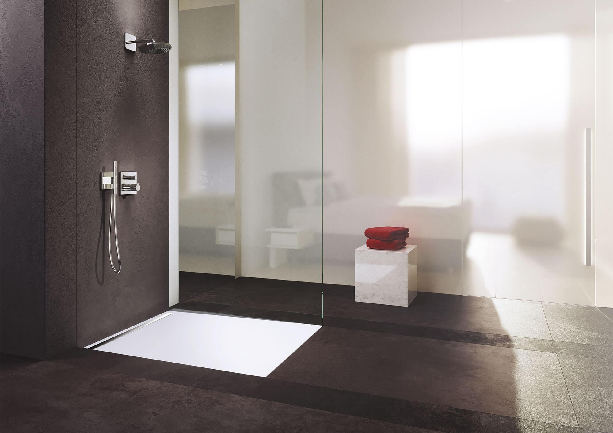 Vasca Da Bagno Kaldewei Prezzi : Realizziamo il bagno dei vostri sogni.